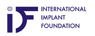 International implant foundation