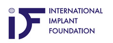 Членство в ассоциации International implant foundation