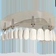 cрочная имплантация зубов в Москве