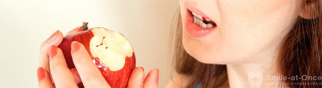Воспаление и кровоточивость десен, как лечить, что предпринять?