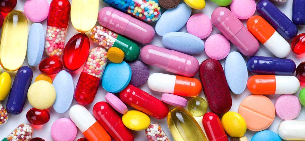 Антибиотики при имплантации