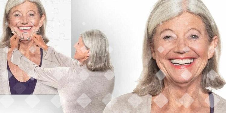 Проверьте себя: подходит ли вам имплантация зубов