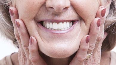 Сложные случаи имплантации зубов